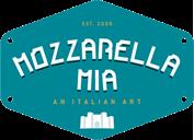 mozzarellamia