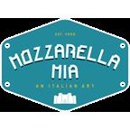 Mozzarella Mia