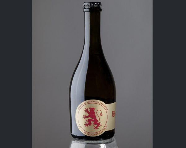 BRIXIA LAGER