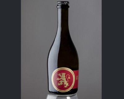 BRIXIA RED LAGER